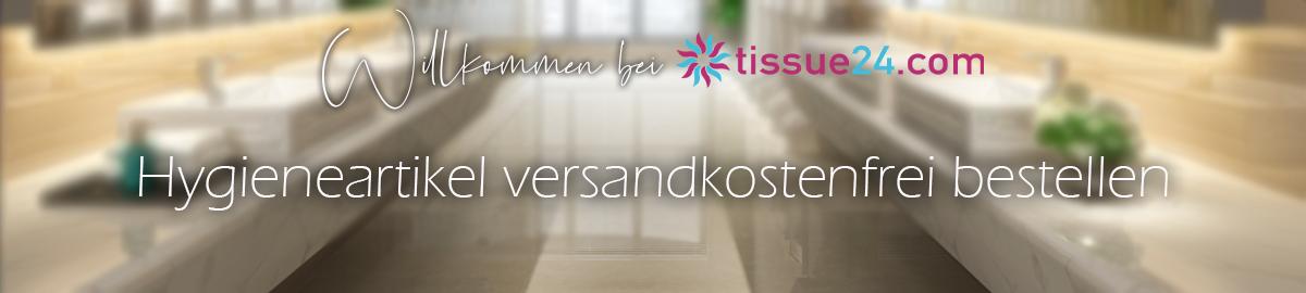 www.tissue24.com