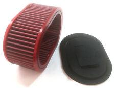 Performance Air Filter BMC FM173/08 96-99 GSXR750, 97-00 GSXR600
