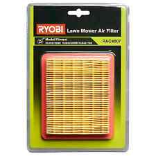 Ryobi Air Filter to suit 175cc & 190cc Subaru Mowers