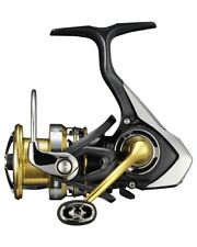 Daiwa Exceler LT 2500 Spinning Reel Ships to NZ Only