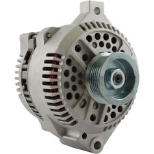 New Alternator For Ford Windstar V6 3.8L 96-98 Taurus V8 3.4L 96-99