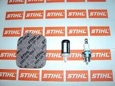 Stihl Gebläse Inspektion Satz Passend zu BG45 BG46 BG55 BG85 SH55 SH85 BR45