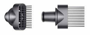 Dyson Wide Tooth Comb
