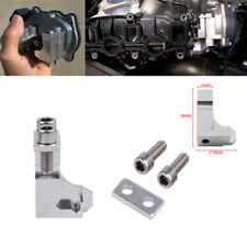 For AUDI VW SEAT SKODA 2.0 TDI INTAKE MANIFOLD 03L129711E P2015 REPAIR BRACKET G