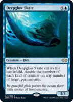 Deepglow Skate - Foil x1 Magic the Gathering 1x Double Masters mtg card