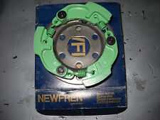 NEWFREN FC1337/R GIRANTE FRIZIONE RACING 3 MASSE PIAGGIO LIBERTY NRG CM1002015
