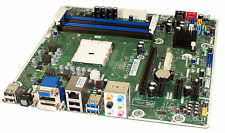 HP Jasmine Motherboard MS-7778 VER: 1.0 System Board 675852-001