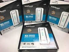 Arris SURFboard SB6183 Cable Modem 592432-003-00 NEW SEALED!➨☆➨☆➨☆➨☆