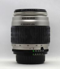 Phoenix  AF 28-80mm f/3.5-5.6 Zoom Lens for Minolta