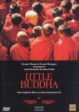 Little Buddha (DVD) gebr.-gut