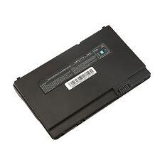 BATTERIE POUR HP  HSRNN-I57C HSTNN-OB80 11.1v 4400MAH