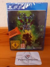 Ghost of a chimiche (ps4) nuevo & OVP