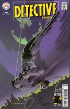 Batman Detective Comics Nr. 1000 (2019), 1960s Variant Cover, Neuware, new