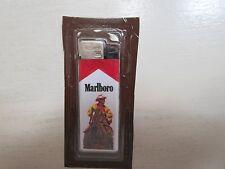 Tobaccania , Marlboro Cigarette Lighters , Lot of 8