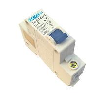 40 A DC Interruttore Automatico MCB 125 V curva C