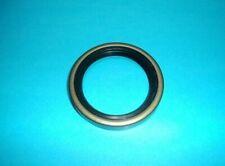 V90A V 90 A    **NEU** 1 V-Ring VA 90  NBR VA90