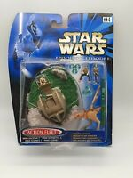 Star Wars Micro Machines Episode 1. ACTION FLEET. From 1999. NEW Factory Sealed