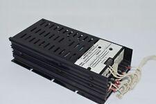 CCI Converter Concepts Power Supply VI120-399-10/KE 15V 2.5A