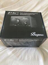 bugera ps-1 power soak attenuator Air Brake Passive Tube Guitar Amp 100 Watt Ps1