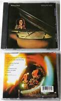 ROBERTA FLACK Killing Me Softly With His Song .. Atlantic CD TOP