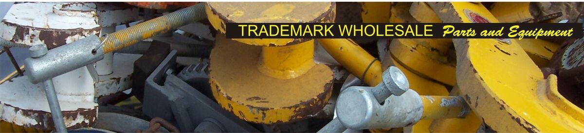 Trademark Wholesale