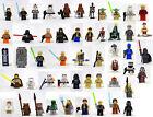LEGO Star Wars Minifigures Minifigure - Choose A Minifig
