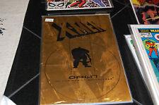Dawn Of The Age Of Apocalypse TP/Loeb/Churchill/Dodson/X-Men/1995 Marvel Comic