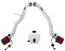 AEM Electronically Tuned Air Intake System For 09-11 Nissan 370Z 3.7L Polished