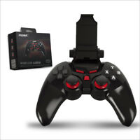 Dobe Mobile Phone Game Bluetooth Joystick Gamepad for Android Google Device / PC