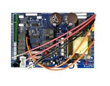 Hayward GLX-PCB-MAIN PCB Replacement Aqualogic Main Printed Circuit Board - NEW