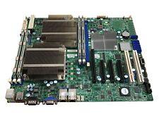 Supermicro X8DTL-I LGA1366 Dual Xeon E5645 6-Cores CPU 16GB DDR3 ATX Motherboard