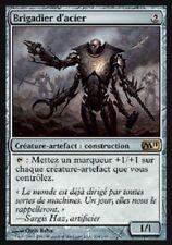 Brigadier d'acier - Steel Overseer - Magic mtg -