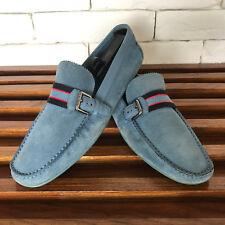 ccd2e3caa77 Louis Vuitton Suede Shoes for Men for sale | eBay