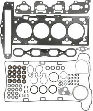 CARQUEST/Victor HS54440 Cyl. Head & Valve Cover Gasket