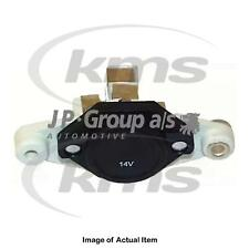 New JP GROUP Alternator Regulator 1190200900 MK2 Top Quality