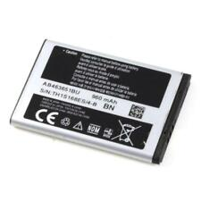 Batteria Originale AB463651BU Samsung per Samsung B3410 Delphi bulk