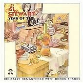 Al Stewart - Year Of The Cat [Remastered] (2001)