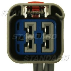Fuel Level Sensor Connector-Pump Connector Standard S-1365