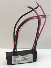 Exergy XRG-600 DALI Brick Lighting System Control Switching and 0-10V Controller