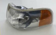 Turn signal for Volvo 960 1995-1997 S/V90 1998 Driver Side LEFT 9178229