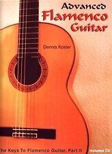 Flamenco Latin Sheet Music & Song Books