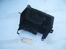 Peugeot Partner Van 2.0 HDI 2000 W Reg Battery Tray 9637412080