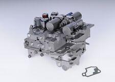 Automatic Transmission Valve Body ACDelco GM Original Equipment 24228787