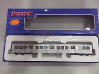JOUEF - SNCF - VOITURE  COMPLEMENTAIRE  RIB  2e CL - Ech HO - Ref: HJ4040- NEUVE