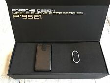 PORSCHE DESIGN P'9521 ACCESSORIES PACK