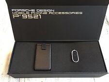 PORSCHE DESIGN P'9521 ACCESSORIES PACK
