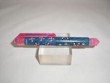 VINTAGE ONLINE BALL POINT PEN GERMANY