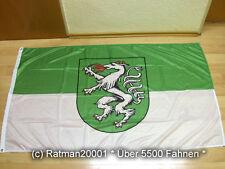 Fahnen Flagge Österreich Steyr Digitaldruck - 90 x 150 cm