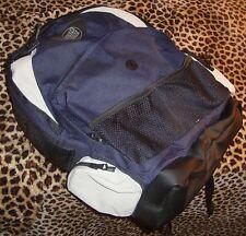 SANTA CRUZ - Skateboard / Snowboard - Back Pack Backpack / Bag - BBC