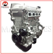 ENGINE TOYOTA 1ZZ-FE FOR TOYOTA COROLLA AVENSIS CELICA MR2 1.8 LTR 00-08